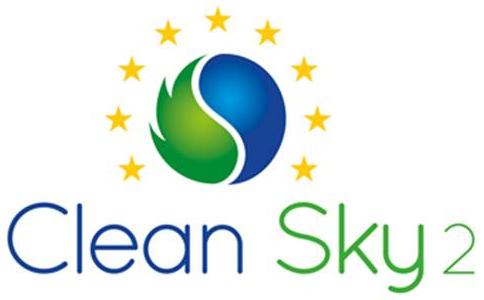 Xlean Sky