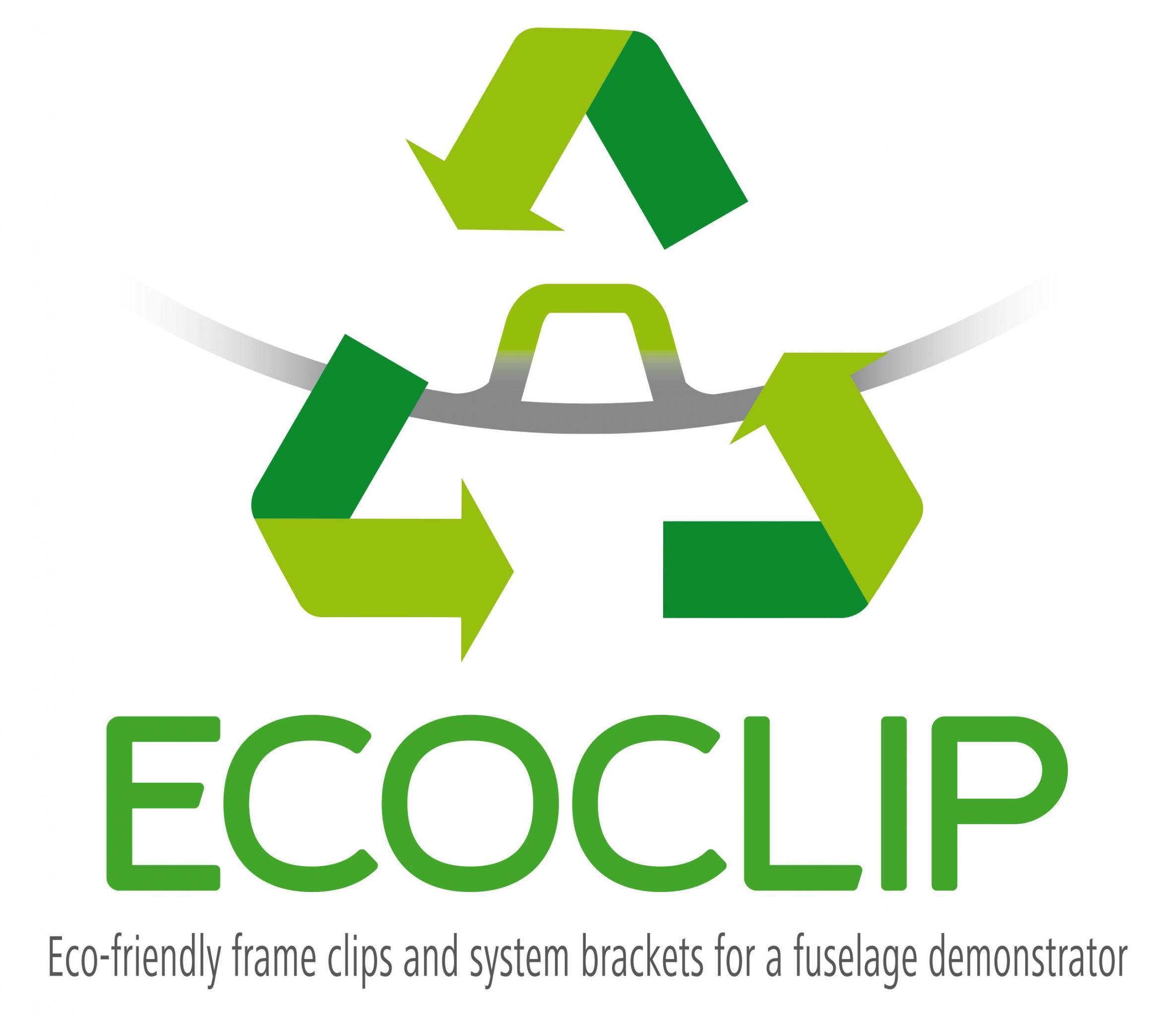 EcoclipLog1.jpg