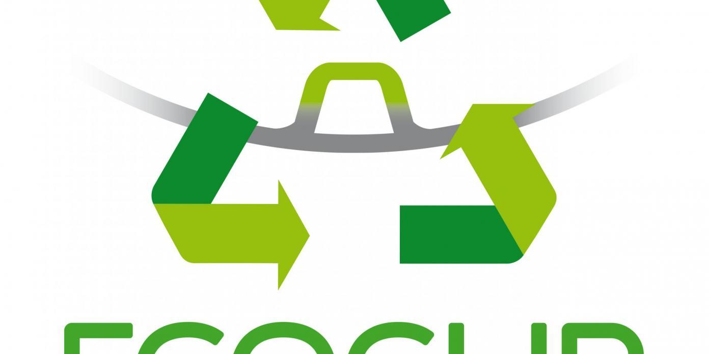 EcoclipLog2.jpg
